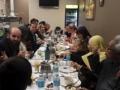 Iftar-2015_3-215x215