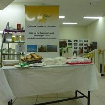 Celebrate Summer 2012_1