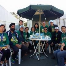 GC Marathon 2015