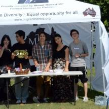 Gold Coast Multicultural Festival 2013_1