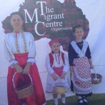 Gold Coast Multicultural Festival 2014_2