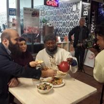 Iftar 2015_1