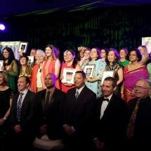 MAQ Awards Evening 2015_Award Recipients