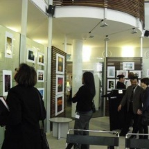 Our Piece of Paradise Photo Exhibition_2