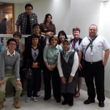 Queensland Multicultural Week 2013_2