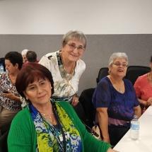 Seniors Week 2015_3