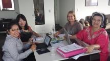 TMC Strategic Planning Workshop 2014_1