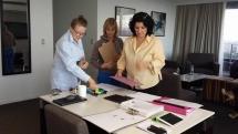 TMC Strategic Planning Workshop 2014_3